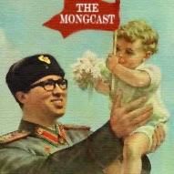 The Mongcast
