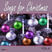Songs For Christmas, Vol. 6