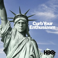 Curb Your Enthusiasm, Season 8 (iTunes)