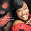 Christmas Joy - EP, Mandisa