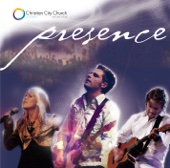 Presence - Christian City Church Oxford Falls Connect