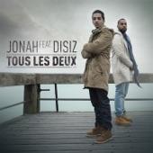 Tous les deux (feat. Disiz) - Single