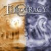Sinner - Theocracy