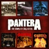 The Pantera Collection, Pantera