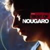 Best of Claude Nougaro