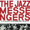 Alone Together (Live) (Rudy Van Gelder 24Bit Mastering) (2001 Digital Remaster) - Art Blakey & The Jazz Messengers