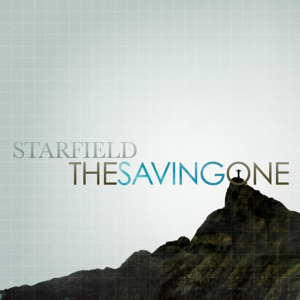 Absolutely  by Starfield