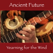 Yearning for the Wind (feat. Matthew Montfort & Vishal Nagar) [Free mp3 Download songs and listen music]