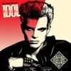 Imagem em Miniatura do Álbum: The Very Best of Billy Idol: Idolize Yourself (Remastered)