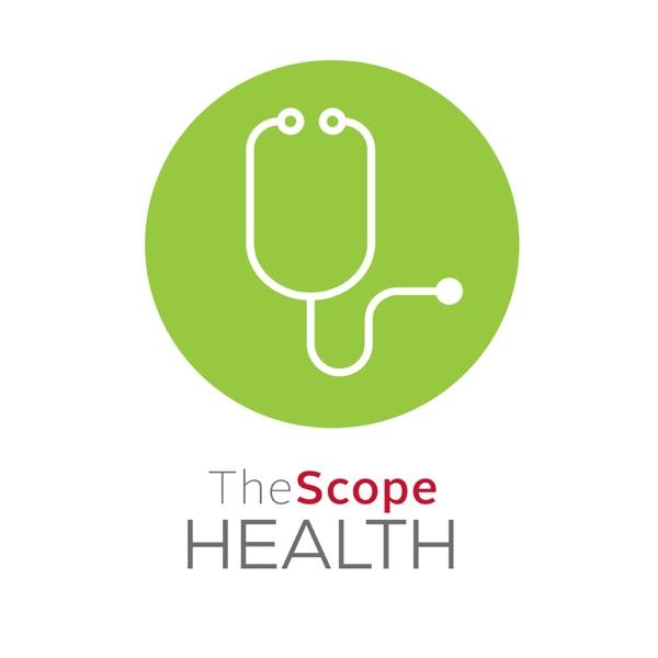 Health and Wellness Show - The Scope Radio