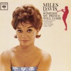 Some Day My Prince Will Come (Album Version) - Miles Davis