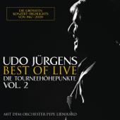 Best of Live - Die Tourneehöhepunkte, Vol. 2