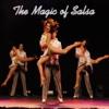 The Magic of Salsa
