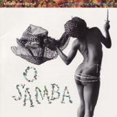 Brazil Classics 2: O Samba