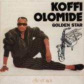Coucou - Koffi Olomide