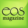 eosmagazine