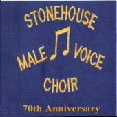 Stonehouse Male Voice Choir - Last of the Summer Wine artwork