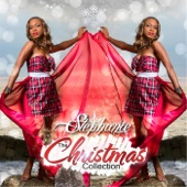 The Christmas Collection - Stephanie