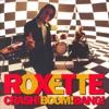 Crash! Boom! Bang! (Deluxe Version)