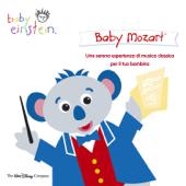 Baby Einstein: Baby Mozart