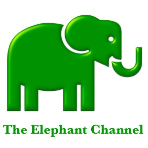 The Elephant Channel