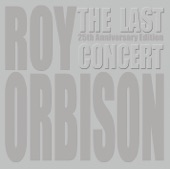 The Last Concert (25th Anniversary Edition) [Video Version]