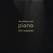 The Sitting Room Piano (Chapter I) cover art