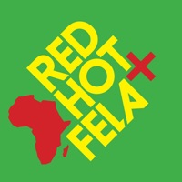 Red Hot and Fela
