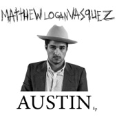 Matthew Logan Vasquez - Live in Concert