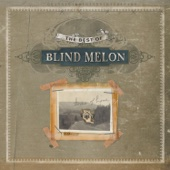 The Best of Blind Melon
