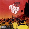 Rise Up (feat. Tom Morello) - Single, Cypress Hill