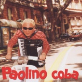Hashire Paolino