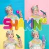 Shakin! - Single