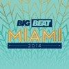 Big Beat Miami 2014