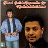 Hits of Harish Ragavendra Madhubalakrishnan
