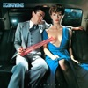 Lovedrive (50th Anniversary Deluxe Edition), Scorpions