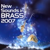 New Sounds In Brass 2007, Tokyo Kosei Wind Orchestra