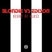 Heart of Glass (Electro Disco Mix)