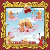 Looss Et Luppen - Trei Sei