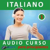 Italiano - Audio Curso para Principiantes