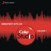 Greatest Hits of Coke Studio India, Vol. 1