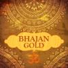 Bhajan Gold
