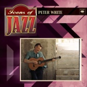 Icons of Jazz - Peter White - Peter White