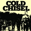 Cold Chisel (Remastered), Cold Chisel