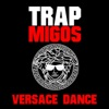 Versace Dance (feat. Rich Homie, Trinidad Gangs, IamSu, Problem & Sage the Gemini)