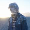 California Paranoia (feat. Angel Olsen) - Single