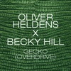 Gecko (Overdrive) [Remix Bundle] - EP