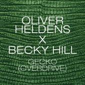 Gecko (Overdrive) [Remix Bundle] - EP