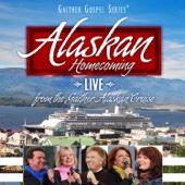 Alaskan Homecoming (Live)