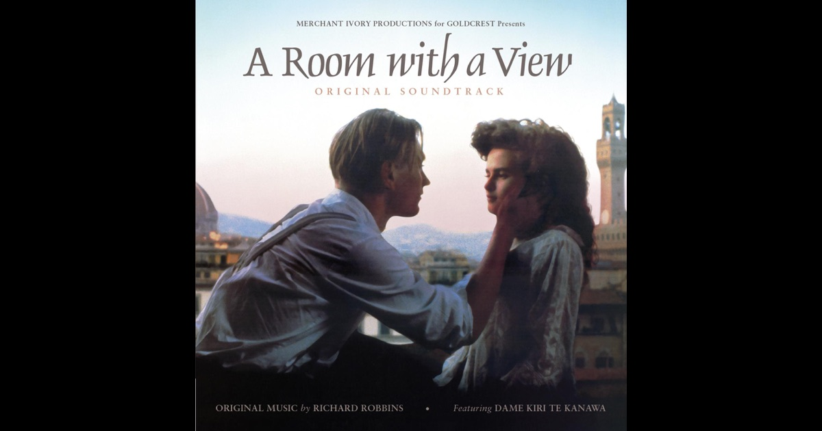 A Room with a View Reviews - Metacritic